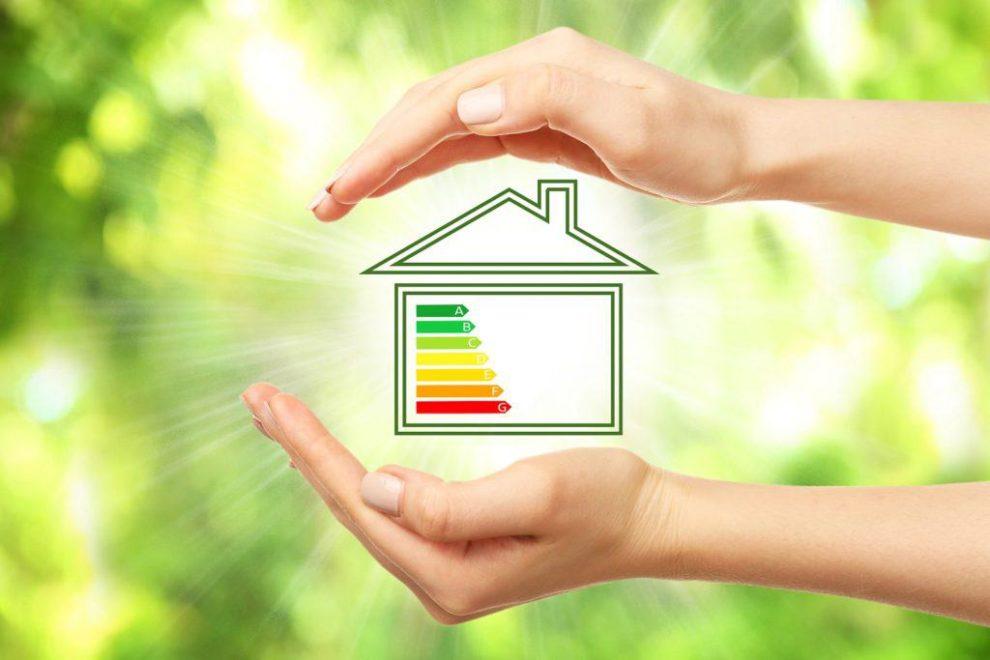 «Εξοικονόμηση κατ' οίκον»: Ξεκινά στις 12 Ιουλίου
