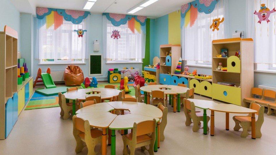 Μέχρι 3 Αυγούστου οι αιτήσεις  για Παιδικούς Σταθμούς και ΚΔΑΠ μέσω ΕΣΠΑ