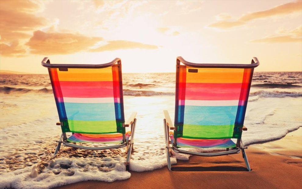 Ένας στους δυο Έλληνες δεν έχει χρήματα για διακοπές μία εβδομάδα το χρόνο