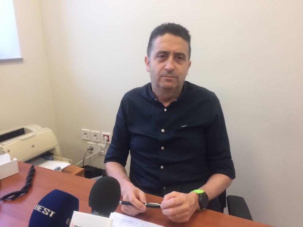 Δήμος Καλαμάτας: Κάλεσμα στους δημότες να ρυθμίσουν τις οφειλές τους μέχρι τις 16 Σεπτεμβρίου
