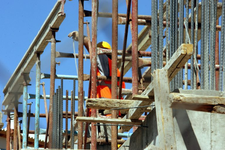 Οι κερδισμένοι και οι χαμένοι  από τις αλλαγές στο Νέο Οικοδομικό Κανονισμό