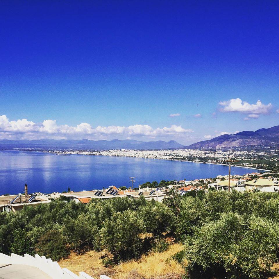 170.000 ευρώ για την  τουριστική προβολή του Δήμου Καλαμάτας