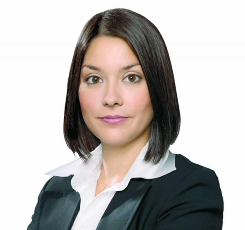 Νάντια Γιαννακοπούλου: «Θέλουμε έναν Ποινικό  Κώδικα δίκαιο κι όχι τιμωρό»