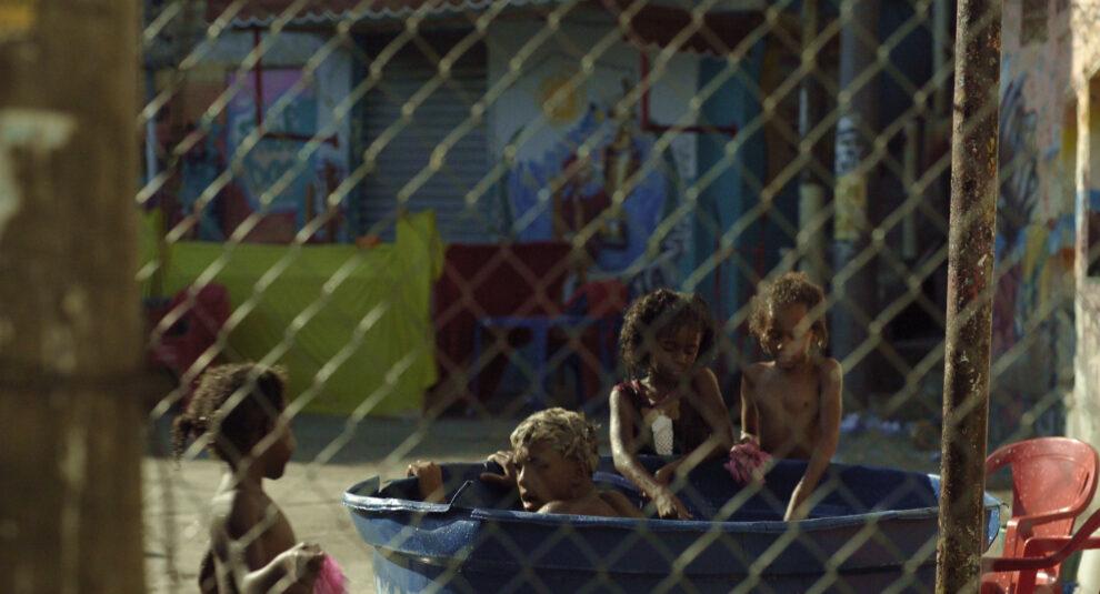 Πάνος Δεληγιάννης: «Οι Ευτυχισμένοι Πρίγκιπες είναι πολιτική ταινία»