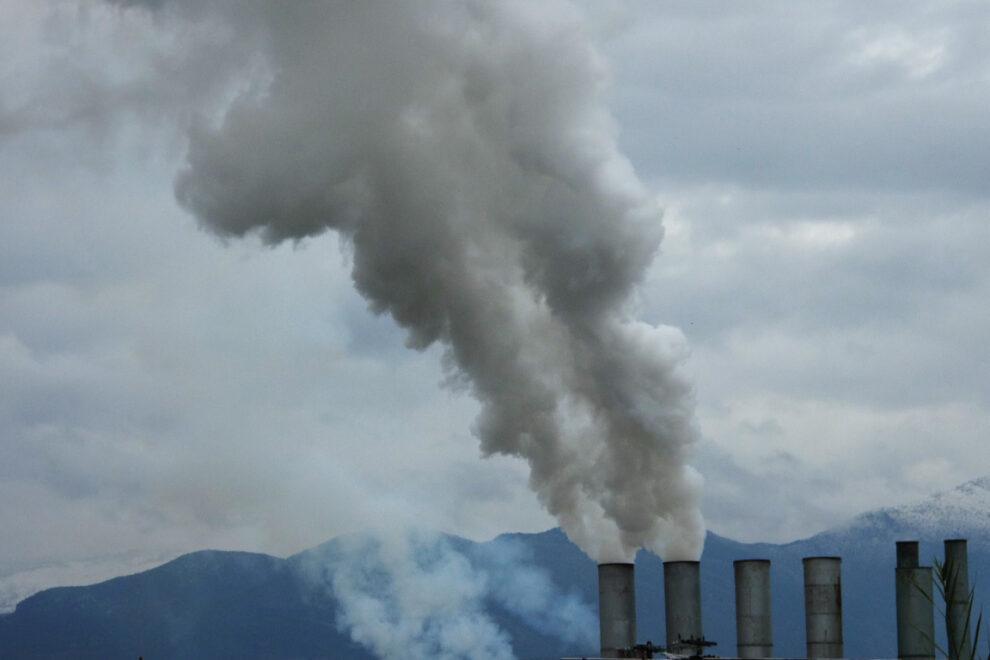 Απόφαση Νίκα για μείωση χρόνου λειτουργίας  των πυρηνελαιουργείων στη Μεσσηνία