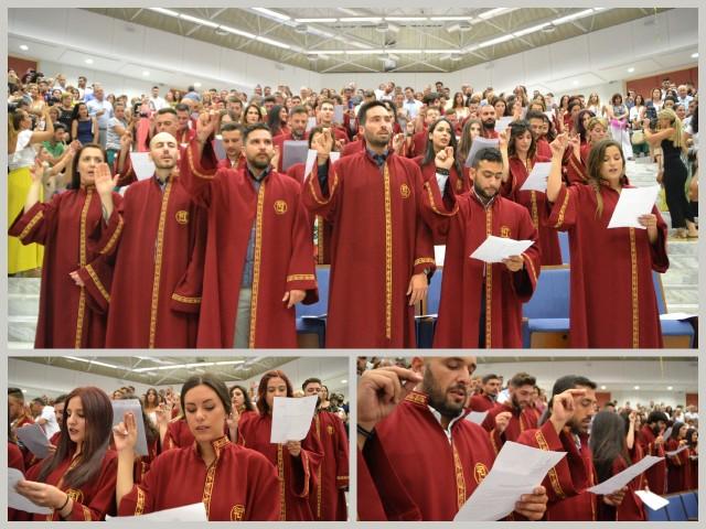 Η βάση εισαγωγής «πετά εκτός» δεκάδες φοιτητές από τα τμήματα της Καλαμάτας
