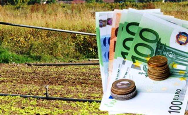 Αγρότες: Δε φορολογούνται και δεν κατάσχονται ενισχύσεις λόγω κορονοϊού
