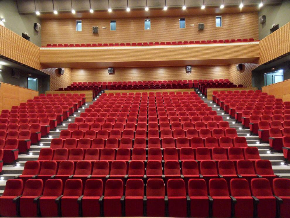 Σημαντικά συνέδρια και επιστημονικές συζητήσεις στην Καλαμάτα