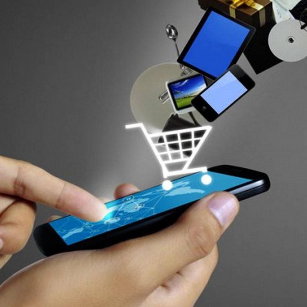 Αγόραζαν κινητά τηλέφωνα  που δεν παραλάμβαναν ποτέ