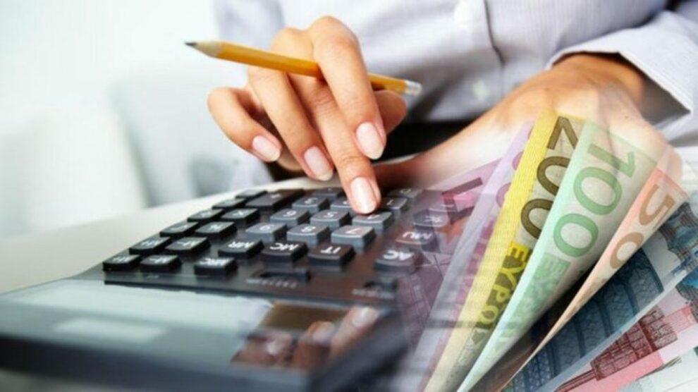 Ημερίδα στην Καλαμάτα με τίτλο «Ρύθμιση Χρεών – Εργασιακά Θέματα»