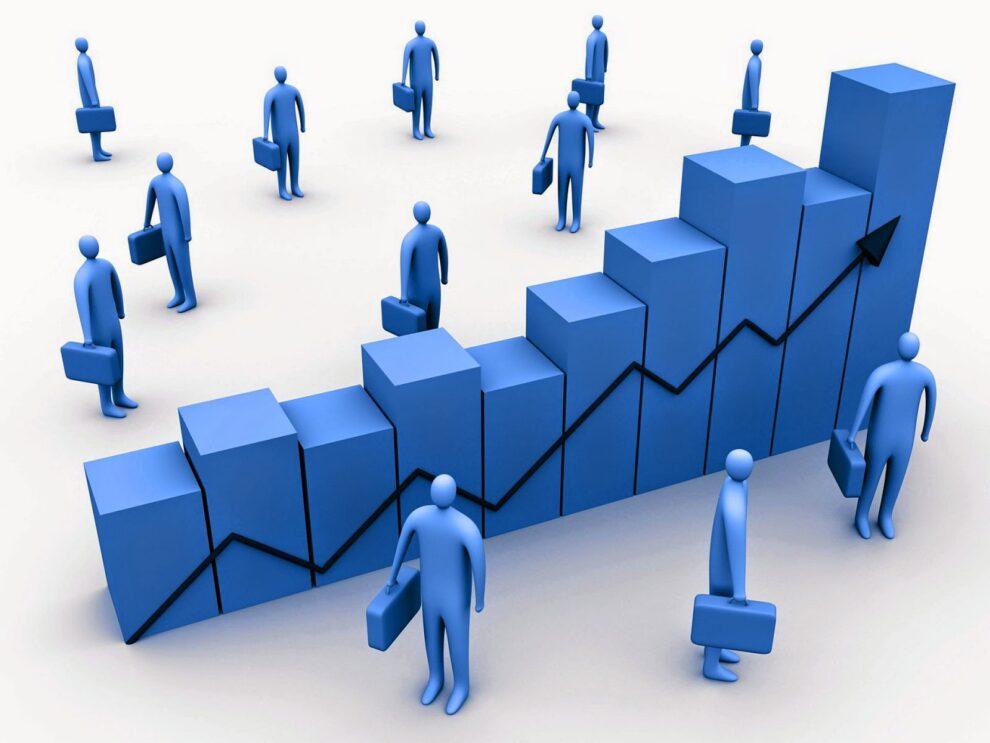 «Κυλιόμενος» Αναπτυξιακός Νόμος: Νέα προκήρυξη  την 1η Αυγούστου για μικρές επιχειρήσεις