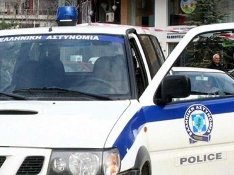 Καλαμάτα: 41χρονος Ρομά μπήκε και έκλεψε από αυλή σπιτιού