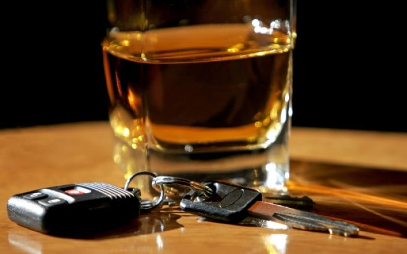 Συνεχίζουν να πίνουν και να τρέχουν οι Μεσσήνιοι οδηγοί