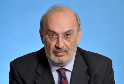 Π. Κατσίβελας: «Αυτά που δεν είχε ψυχή να πει ο κ. Λεβεντάκης για την Ανάπλαση Άνω Πόλης Κυπαρισσίας»