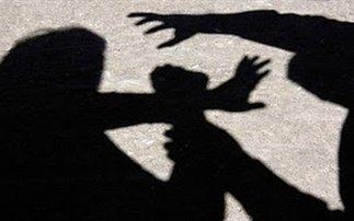 Διήμερο εκπαιδευτικό πρόγραμμα για την ενδοοικογενειακή βία για τους αστυνομικούς της Περ. Πελοποννήσου