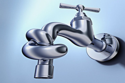 Αντιδράσεις στους Γαργαλιάνους για διακοπή παροχών  ύδρευσης από ΔΕΥΑΤ