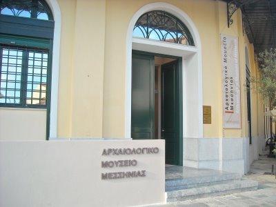 Ανοίγουν πόρτες από τη Δευτέρα τα μουσεία