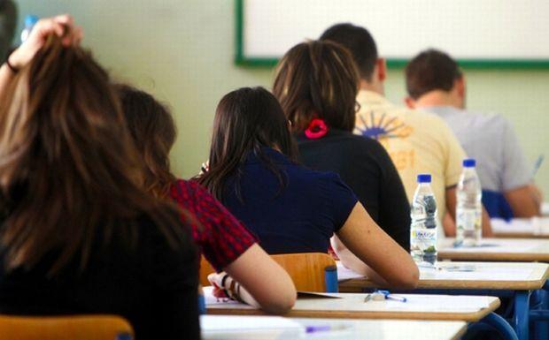 """Πανελλαδικές Εξετάσεις: 1.326 υποψήφιοι από τη Μεσσηνία ρίχνονται από αύριο στη """"μάχη"""""""