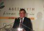 Ανεξαρτητοποιήθηκε απ' την παράταξη του ο πρώην δήμαρχος Μεσσήνης Γιώργος Τσώνης