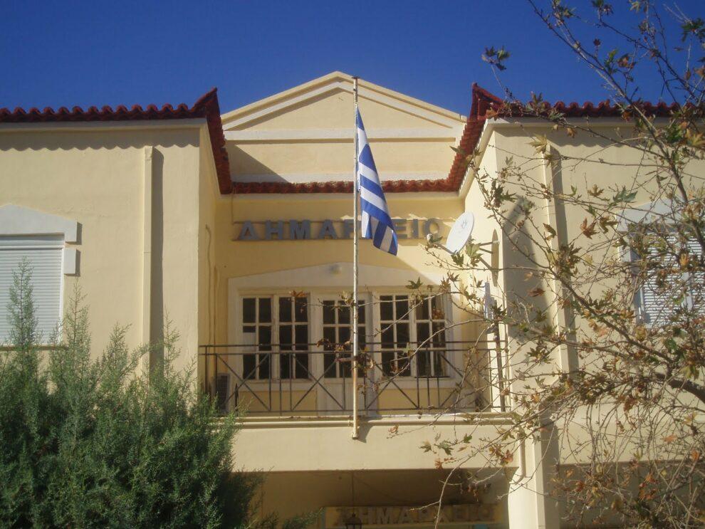 TEE Μεσσηνίας: Καταδικάζει τις αναφορές του δημάρχου Τριφυλίας  στους μηχανικούς δημοσίους υπαλλήλους