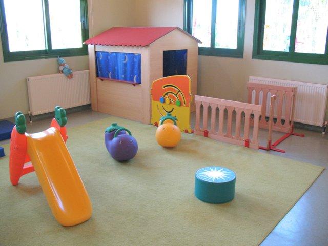 Δήμος Μεσσήνης: Υποβολή αιτήσεων εγγραφών και  επανεγγραφών σε Παιδικούς Σταθμούς