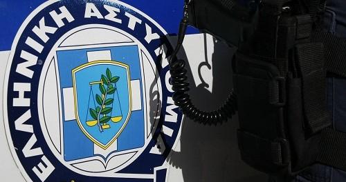 Πελοπόννησος: Απάτες και πλαστογραφίες κυριάρχησαν στις υποθέσεις του Αυγούστου