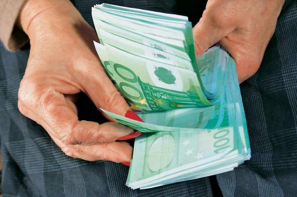 1.704 επιχειρήσεις μοιράζονται τα 40 εκατ. ευρώ του προγράμματος covid στην Πελοπόννησο
