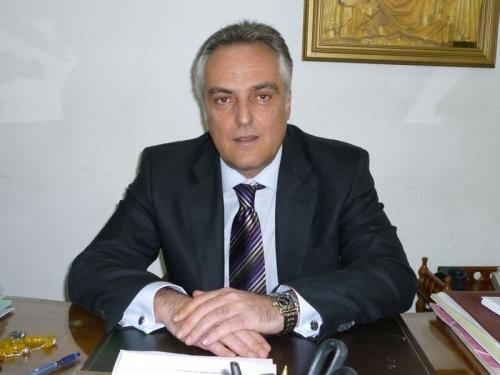 Δικηγορικός Σύλλογος Καλαμάτας: Αποσύρεται ο Π. Ξηρογιάννης – Επανέρχεται ο Κ. Μαργέλης