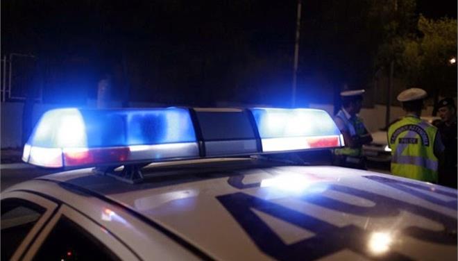 Θεσσαλονίκη: 12χρονος και 14χρονος σκότωσαν ηλικιωμένο για 250 ευρώ