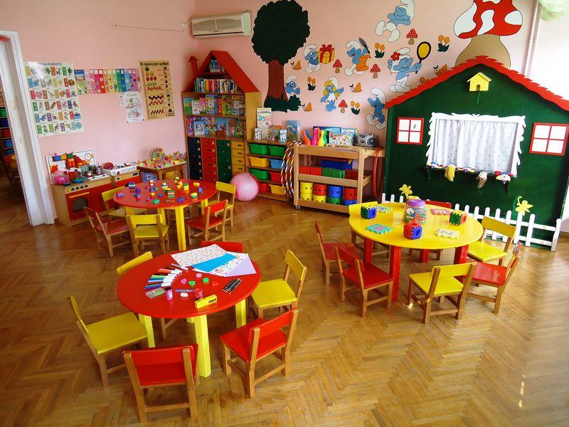 Ενισχύονται με προσωπικό   παιδικοί σταθμοί του Δήμου Πύλου – Νέστορος