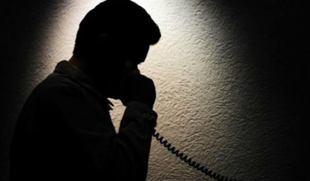 Κυπαρισσία: Μπαράζ με απόπειρες τηλεφωνικών εξαπατήσεων
