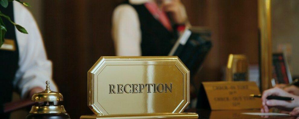 Ένωση Ξενοδοχών Μεσσηνίας: Αναπάντητα ερωτήματα ως προς την τύχη των ξενοδοχειακών επιχειρήσεων και των εργαζομένων