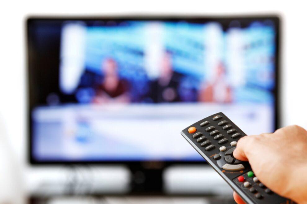 Μεσσηνία: 2η Ψηφιακή Μετάβαση από την Παρασκευή