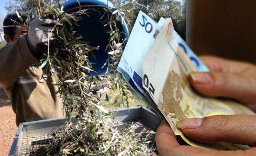 Διαθέσιμα από τo απόγευμα τα χρήματα της ενιαίας ενίσχυσης