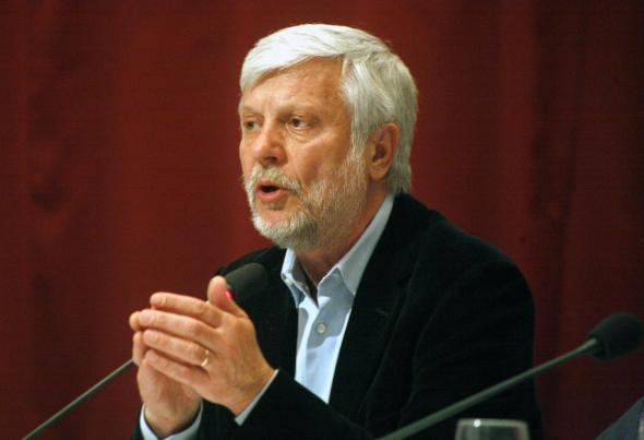 Π. Τατούλης: «Ας απαντήσει ο Π. Νίκας για την υλοποίηση του προγράμματος κωνωποκτονίας»