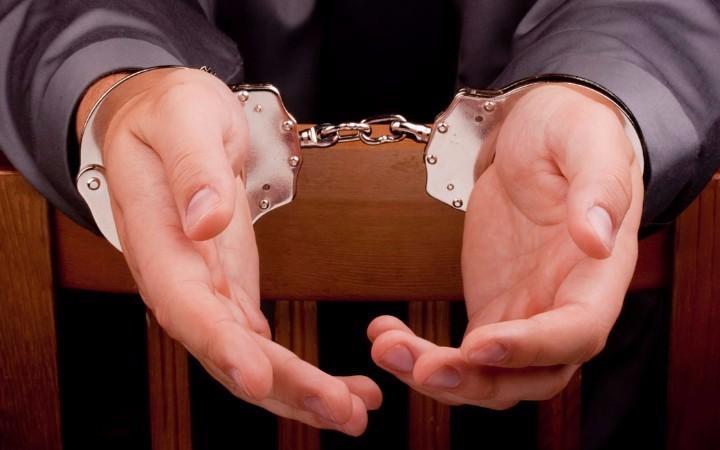 Κάθειρξη 13 ετών «μέτρησαν» δύο νεαροί για κλοπές που έκαναν στην Καλαμάτα