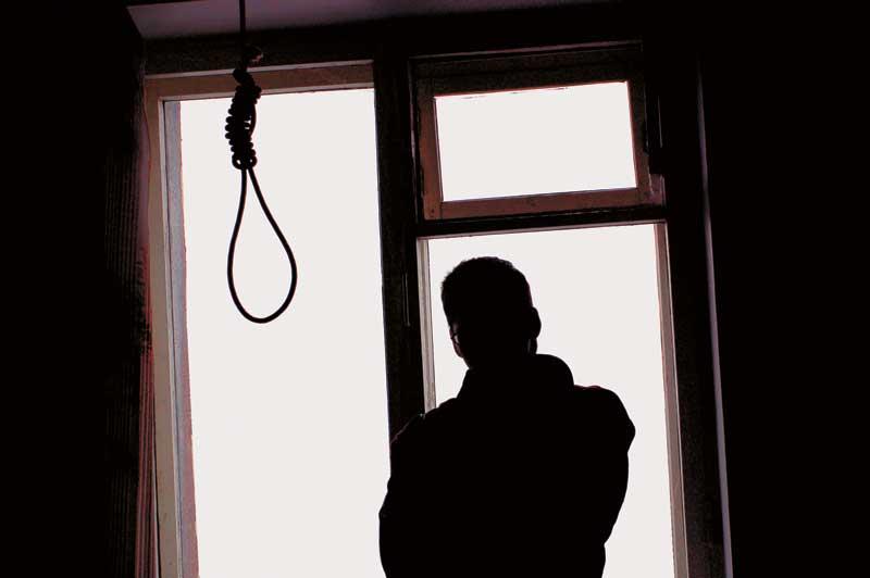 Τριφυλία: Σοκαρισμένοι από την αυτοκτονία 26χρονου συμπατριώτη τους στα Φάρσαλα