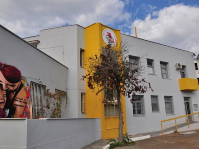 Θετικός στην παραχώρηση οικήματος για τη στέγαση του Κοινωνικού Ιατρείου ο Δήμος Καλαμάτας