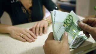 Φθηνά «κρατικά δάνεια» 1 δισ. ευρώ και άμεσα «φρέσκο χρήμα»