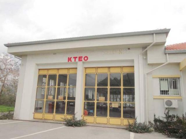 Το κλείσιμο του δημόσιου ΚΤΕΟ στη Μεσσήνη απασχόλησε και το δημοτικό συμβούλιο