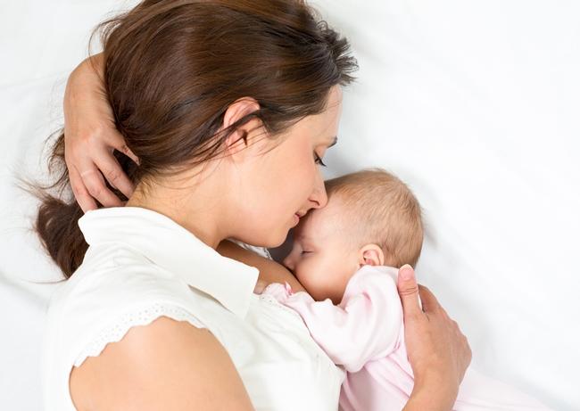 Δράσεις για την Παγκόσμια Εβδομάδα Μητρικού Θηλασμού στη Μεσσηνία