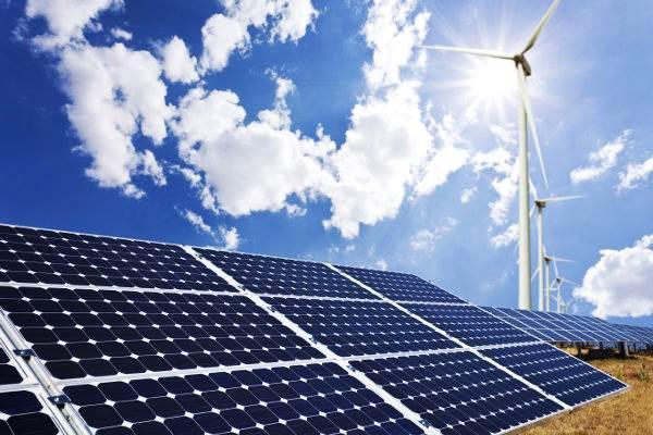 Σύσταση Ενεργειακής Κοινότητας Καλαμάτας