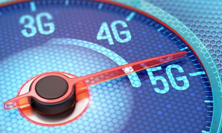 Το 5G έρχεται και γρήγορα!