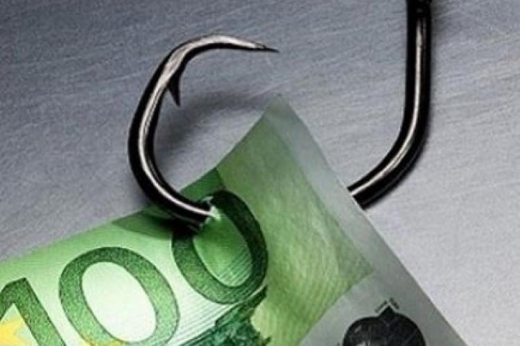 Η Ένωση Τραπεζών προειδοποιεί  για απάτη στις συναλλαγές e-banking
