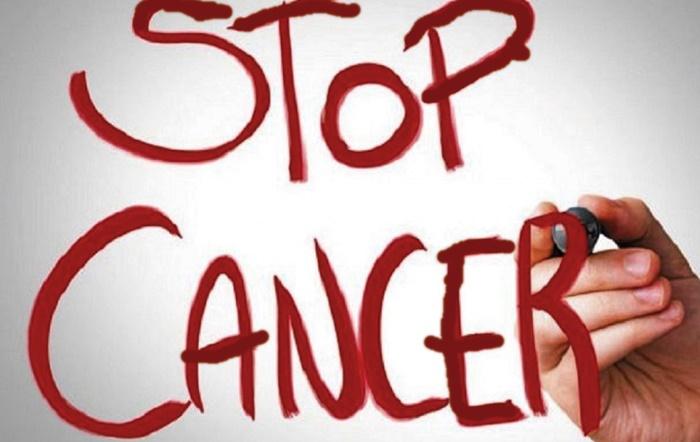 Ενημέρωση για τον καρκίνο του μαστού στο Δήμο Μεσσήνη