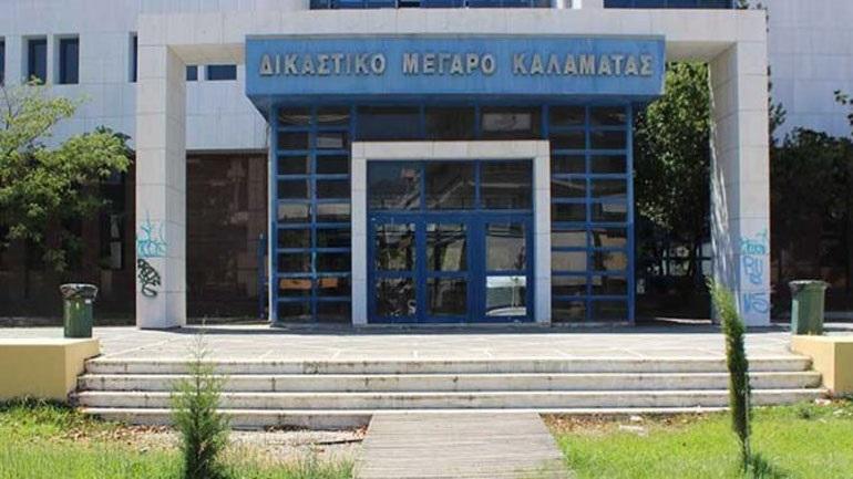 Για παράβαση καθήκοντος καταδικάστηκε ο τέως δήμαρχος Πύλου-Νέστορος