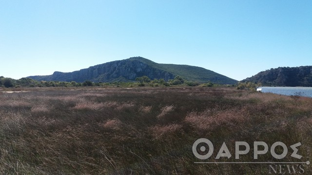 Μεσσηνία: Οι νέες χρήσεις και οι ζώνες κλιμακούμενης προστασίας στις περιοχές Natura