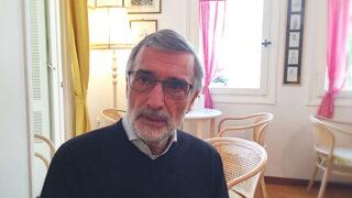 Θεόδωρος Κατσούφρος: «Στις συμφωνίες με Ιταλία και Αίγυπτο η Ελλάδα απέδειξε έμπρακτα την πίστη της στο διεθνές δίκαιο»