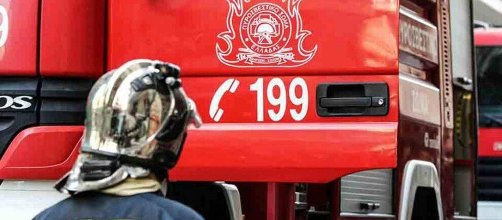 Η Ένωση Πυροσβεστικού Υπαλλήλων  Μεσσηνίας για το νομοσχέδιο αναδιοργάνωσης