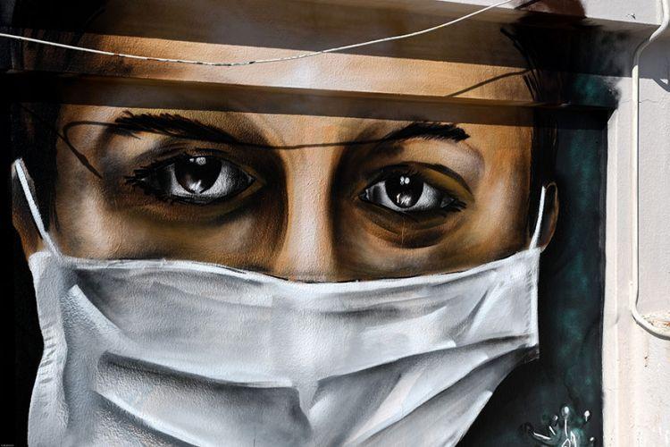 Η πανδημία αντιμετωπίζεται με σοβαρότητα, υπευθυνότητα και όχι με «ράδιο αρβύλα»